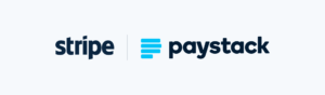 Paystack Selected as Preferred Payments Partner in Africa by WooCommerce