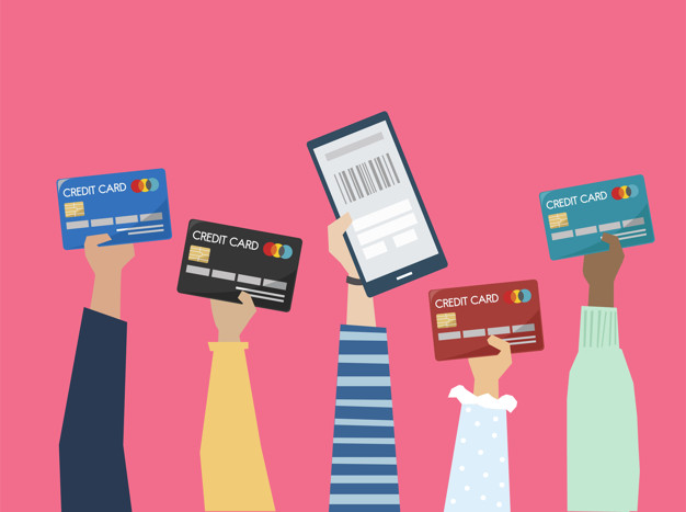 how to shop safely online in Nigeria