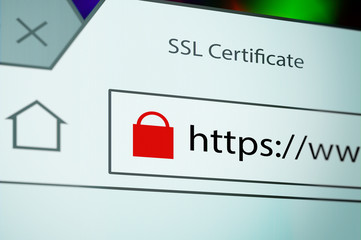 essential tips to ensure your website security