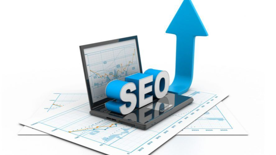 5 Web Hosting Factors That Affect Your SEO Ranking